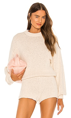 Alessi Sweater Song of Style $178