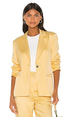 VESTE ZOE Song of Style $258