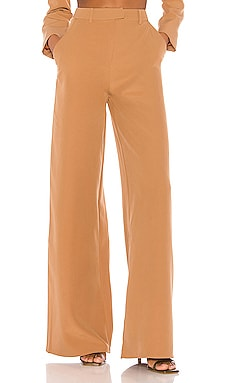 Matilda Pant Song of Style $178