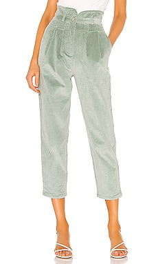 Patricia Pant Song of Style $198