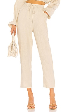 Samson Pant Song of Style $198