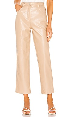 Ryder Pant Song of Style $218