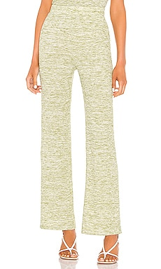 PANTALÓN EMMETT Song of Style $110