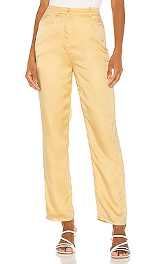 PANTALON ELISE Song of Style $208