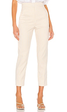 Janie Pant Song of Style $188 NEW