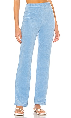 PANTALON MAUREEN Song of Style $128