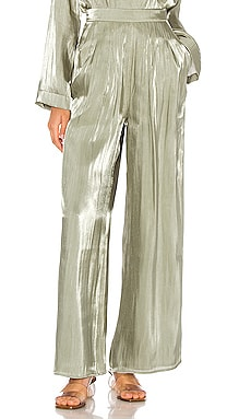 Chester Pant Song of Style $188