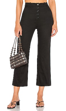 Loren Pant Song of Style $188