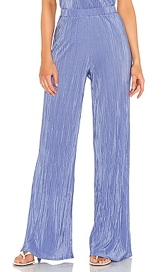 PANTALON LUCINDA Song of Style $168