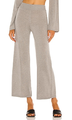 Louisa Knit Pant Song of Style $118
