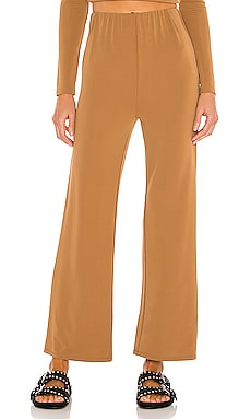 Century Pant Song of Style $138