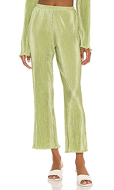 Mara Pant Song of Style $145