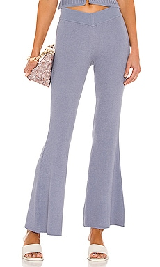 PANTALÓN CHARLI Song of Style $168