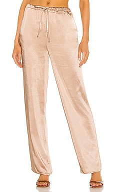 Kylie Pant Song of Style $178