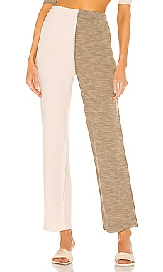 Izzy Pant Song of Style $168