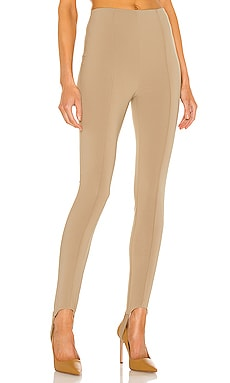 Laurette Pant Song of Style $188