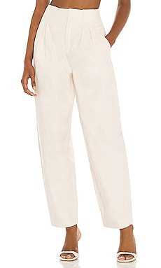 Quinn Pant Song of Style $198