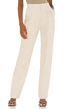 Coraline Pant Song of Style $228