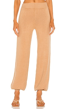 Pawnie Blousson Pants Song of Style $168