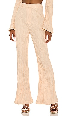 Simone Pant Song of Style $198