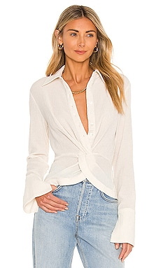 Claude Top Song of Style $188
