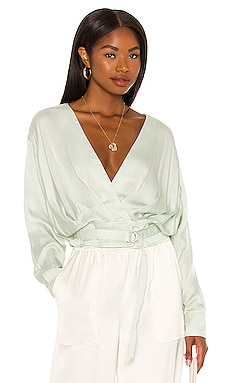 Bonnie Top Song of Style $188