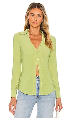 Earnest Top Song of Style $118 NEW