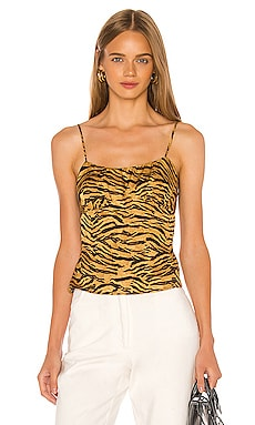 Lula Top Song of Style $64