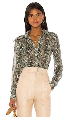Otto Top Song of Style $158 BEST SELLER