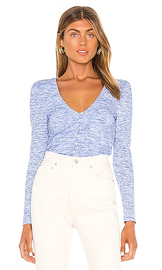 Fiona Top Song of Style $79