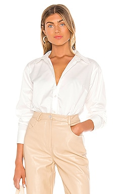 Tanya Top Song of Style $158