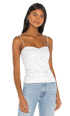 Tia Top Song of Style $148