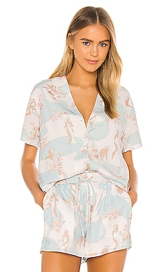 Avery Top Song of Style $168 NEW