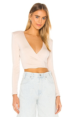 Billie Top Song of Style $108