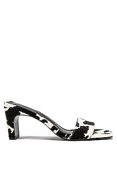 Arrow Heel Song of Style $158