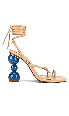Gelato Heel Song of Style $188