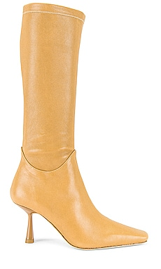 Brit Boot Song of Style $348 BEST SELLER