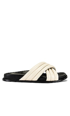 Ivette Sandal Song of Style $178