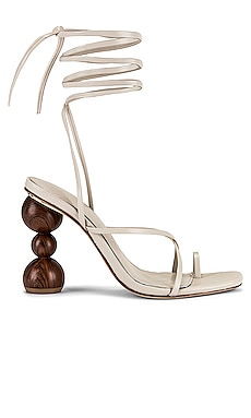 ESCARPINS GELATO Song of Style $188 NOUVEAU