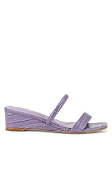 Fia Sandal Song of Style $97