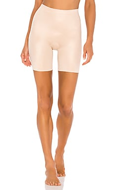 Suit Your Fancy Booty Booster Short SPANX $88
