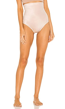 Suit Your Fancy High Waist Thong SPANX $64 (FINAL SALE) BEST SELLER