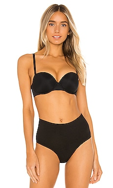 SOUTIEN-GORGE UP FOR ANYTHING SPANX $74