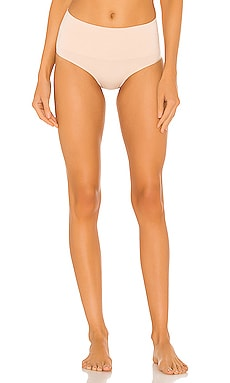 Esp Brief SPANX $22 (FINAL SALE) NEW ARRIVAL