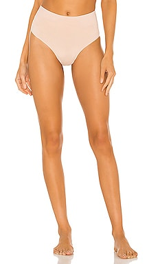 Everyday Shaping Panties Thong SPANX $22 (FINAL SALE) BEST SELLER