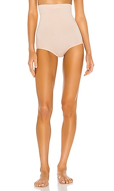 Higher Power Panties SPANX $38 (FINAL SALE)