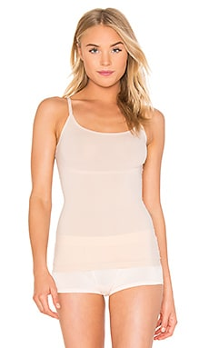 Convertible Cami in Soft Nude