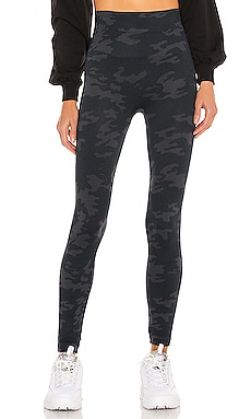 Look At Me Now Leggings SPANX $68