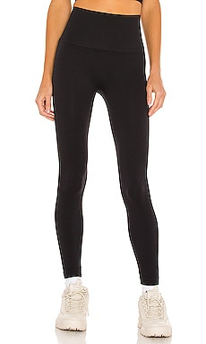 Look At Me Now Legging SPANX $68 MÁS VENDIDO