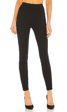 The Perfect Black Pant, Ankle 4-Pocket SPANX $110 MÁS VENDIDO